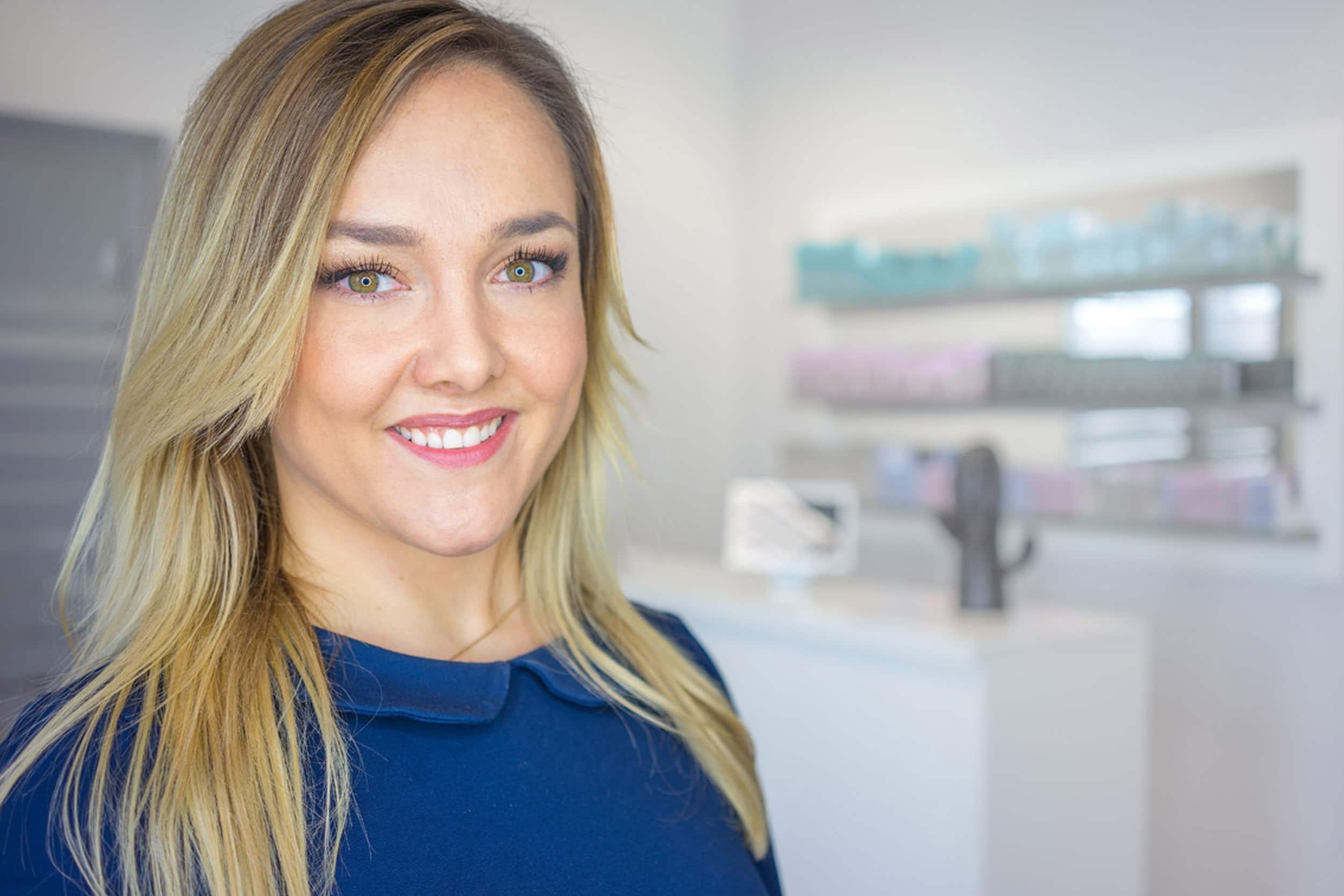 kosmetikstudio dortmund